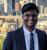 Shashi, tutor in Hoppers Crossing, VIC