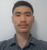 Joshua, English tutor in Hectorville, SA