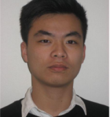 Justin, English tutor in Randwick, NSW