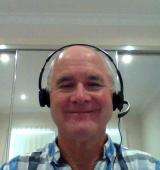 Colin, tutor in Maribyrnong, VIC