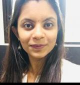 Vibha, tutor in South Brisbane, QLD