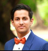 Sahib, tutor in Lynbrook, VIC