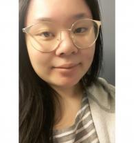 Jennifer, tutor in Parkville, VIC