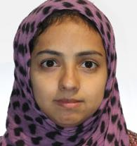 Maliha, tutor in Wiley Park, NSW