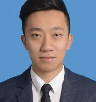 Yihang, tutor in Wembley, WA
