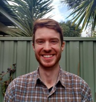 Conor, tutor in Berwick, VIC