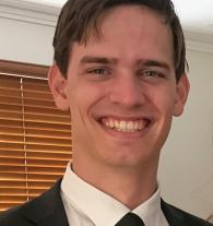 Matthew, tutor in Floreat, WA