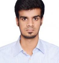 Farrukh, tutor in Prospect, SA