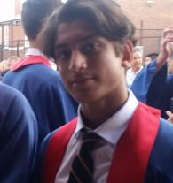 Armaan, Maths tutor in Kalamunda, WA