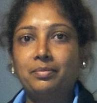 Rashmi, tutor in North Parramatta, NSW