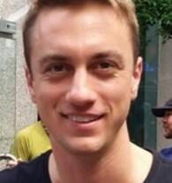 Jakob, Maths tutor in Cornubia, QLD