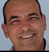 Mamdouh, tutor in Wattle Grove, NSW