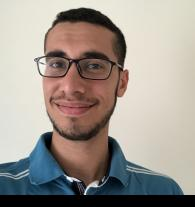 Maged, Maths tutor in Keilor Park, VIC