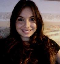 Ariana, tutor in Ocean Reef, WA
