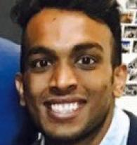 AZHAGU BALAJI, tutor in Oakleigh East, VIC