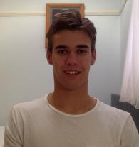 Lachlan, tutor in Dulwich Hill, NSW