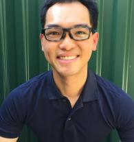 Walter, English tutor in Wembley, WA