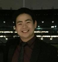 Khoa, Maths tutor in Sunshine North, VIC