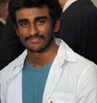 Shanmughanathan, tutor in Mawson Lakes, SA