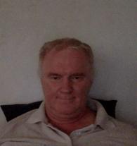 Stephen, tutor in Bundamba, QLD