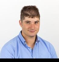 Alexander, Maths tutor in South Yarra, VIC