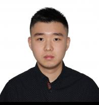 Yuzhuo, tutor in Docklands, VIC