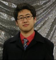 Andy Zhixiong, tutor in Northgate, SA