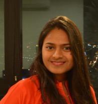 Kratika, tutor in Southbank, VIC