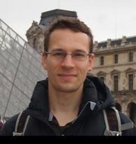 Alexander, Maths tutor in Reservoir, VIC