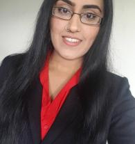 Anushree, tutor in North Melbourne, VIC