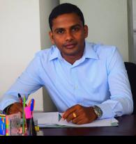 Sakthivelnathan, Maths tutor in Murdoch, WA
