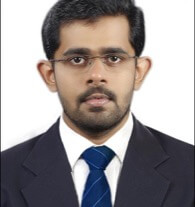 Raghuram, tutor in Brisbane, QLD