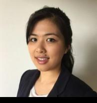 Toni, tutor in Hurstville, NSW
