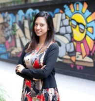 Poorvashi, Maths tutor in Hawthorn, VIC
