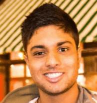 Chirag, Maths tutor in Viewbank, VIC
