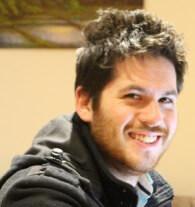 Rhys, English tutor in Berwick, VIC