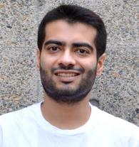 Sahil, tutor in Kensington, NSW