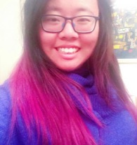 GETAO (Jennifer), tutor in Burwood, VIC