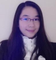 Amy, tutor in Glenelg East, SA