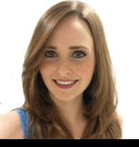 Alexandra, tutor in Maddington, WA