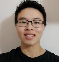 Jason, tutor in Glen Waverley, VIC