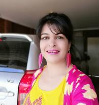 Jaya, tutor in Hoppers Crossing, VIC