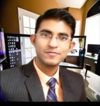 Nihit, tutor in Rosebery, NSW