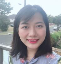 Qing, tutor in Kensington, VIC