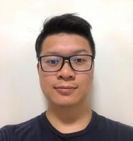 Sunny, Maths tutor in West Ryde, NSW
