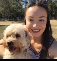 Sophie, Maths tutor in Killara, NSW