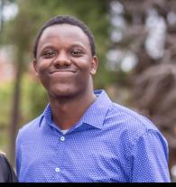 Victor, Engineering Studies tutor in Bentley, WA