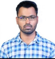 Shrohith Reddy, tutor in Kensington, NSW