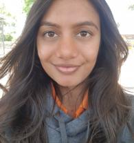 zeel, tutor in Para Hills West, SA