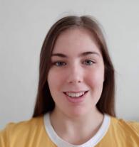Emma, Maths tutor in Hawthorn, VIC